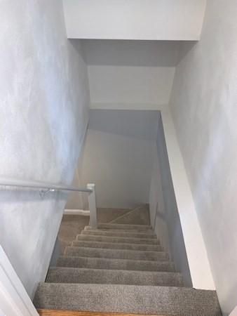 306 Summer Street Arlington MA 02474
