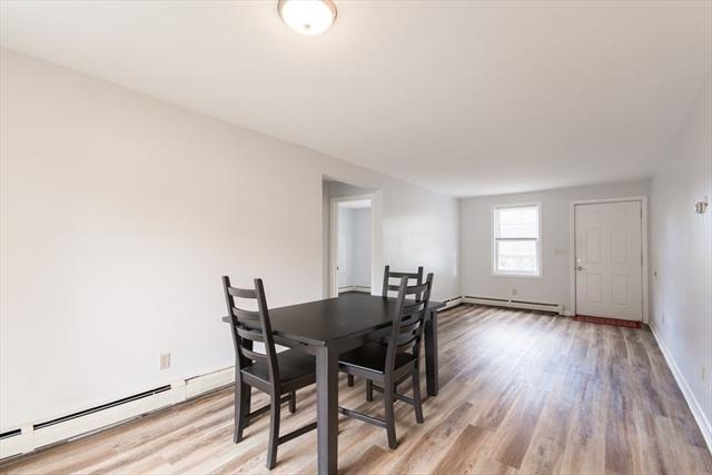 284 Duane Avenue Dartmouth MA 02747
