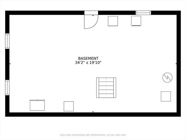 277 Charge Pond Road Wareham MA 02571