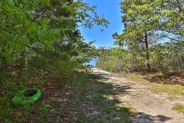 61 Indian Trail Dennis MA 02639