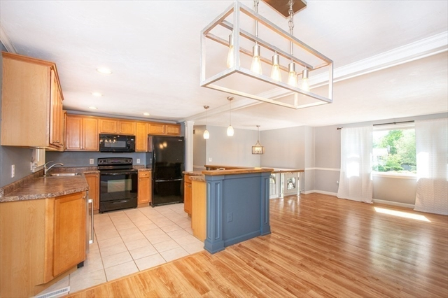 8 Ashberry Street Plymouth MA 02360