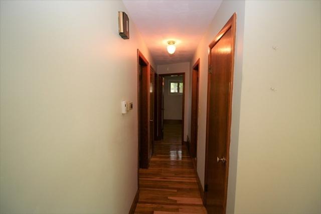25 Morrison Street Braintree MA 02184