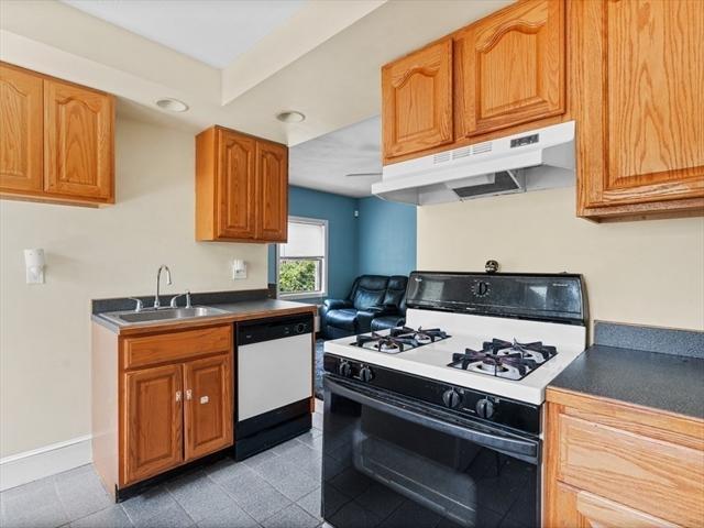 28 Whiting Street North Attleboro MA 02760