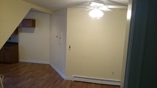 581 Proctor Ave & 233 Washington Revere MA 02151