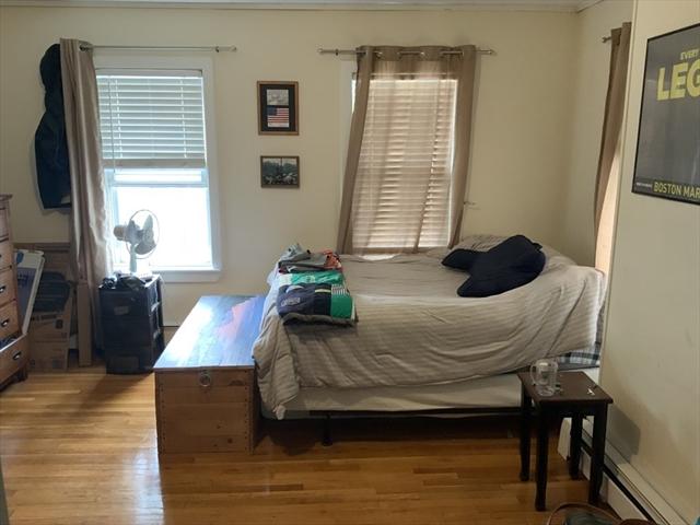 27 Jenkins Boston MA 02127