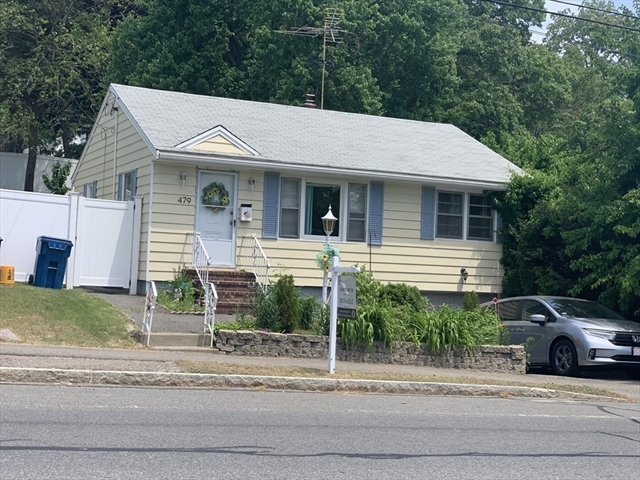 479 Riverside Drive Lawrence MA 01841