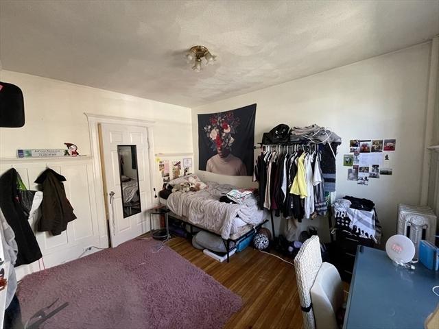 120 Glenville Avenue Boston MA 02134