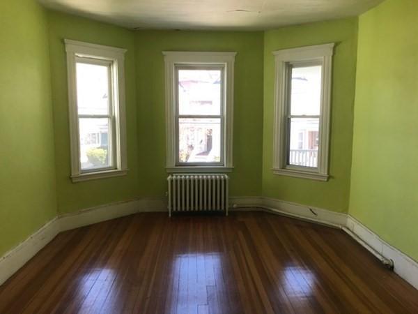 185 Savin Hill Avenue Boston MA 02125