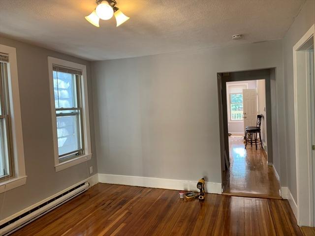 215 Princeton Street Boston MA 02128