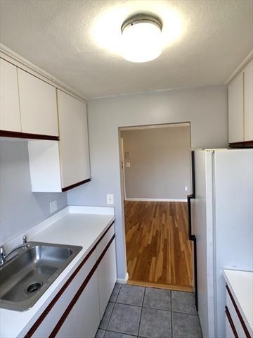 425 South Huntington Avenue Boston MA 02130