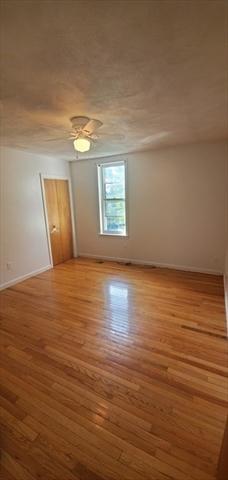 40 Oakwood Street Boston MA 02124
