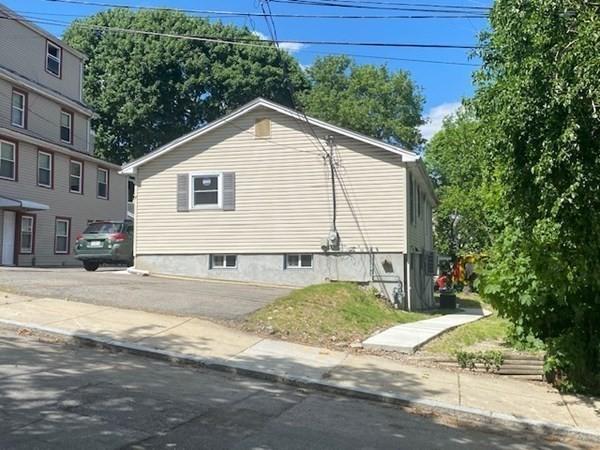 7 Church Street Boston MA 02136