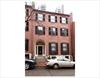 14 Chestnut St 1 Boston MA 02108 | MLS 72839117