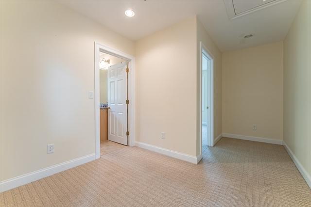 40 Virginia Street Yarmouth MA 02673