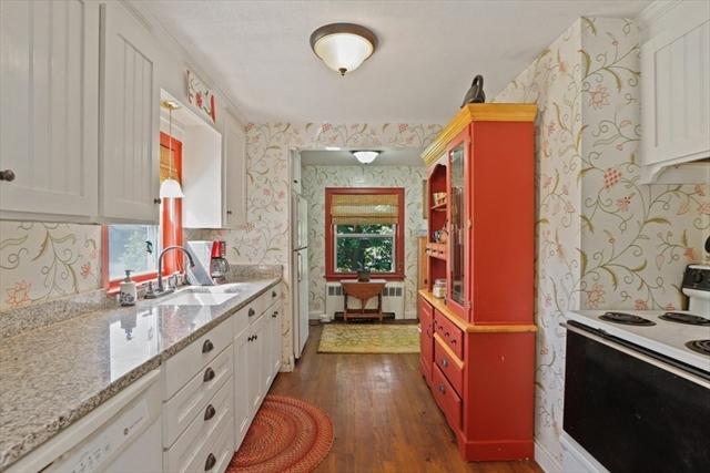 11 Field Street Chelmsford MA 01824