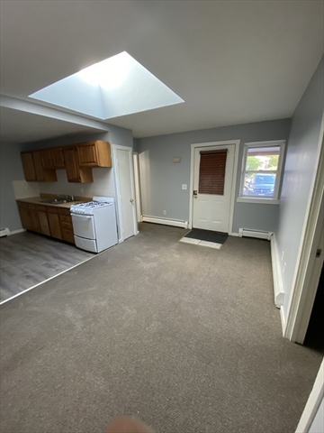 24 Sycamore Street New Bedford MA 02740