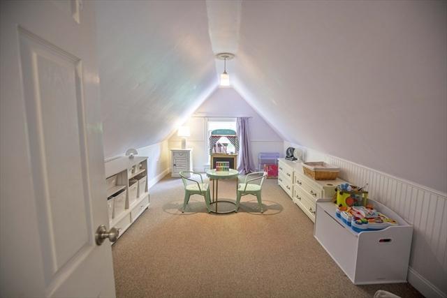 44 Pomeworth Street Stoneham MA 02180