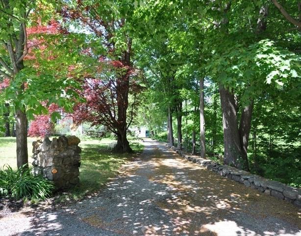 146 Mill Road Littleton MA 01460