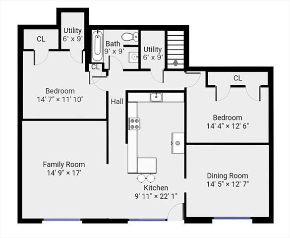 58 Bruce Street Littleton MA 01460