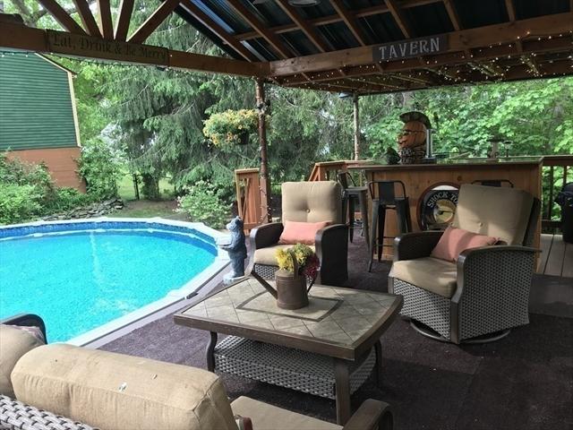 34 Sunrise Terrace Athol MA 01331