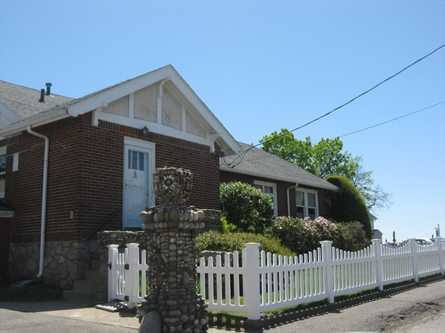 66 Puritan Road Swampscott MA 01907