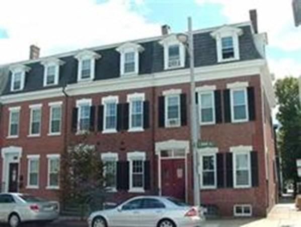 675 East 7TH Boston MA 02127