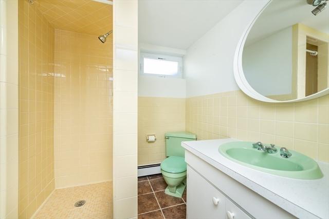 103 Macarthur Road Stoneham MA 02180