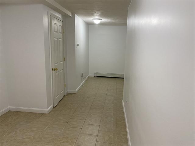 27 Louisberg Street Lawrence MA 01843