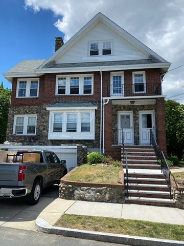 29 Hillcrest Circle Watertown MA 02472