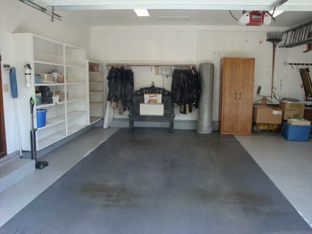 53 James Street North Attleboro MA 02760