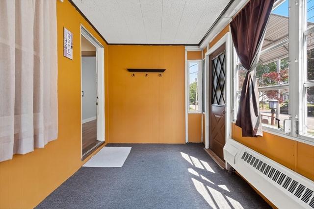 16 Pinehurst Avenue Auburn MA 01501