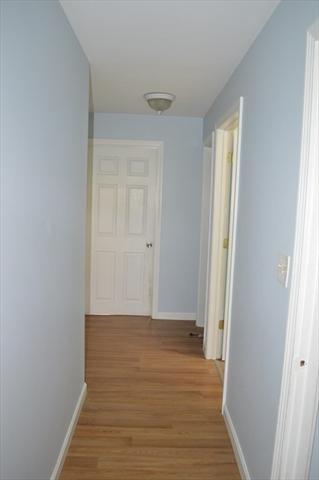 205 Oak Hill Avenue Seekonk MA 02771