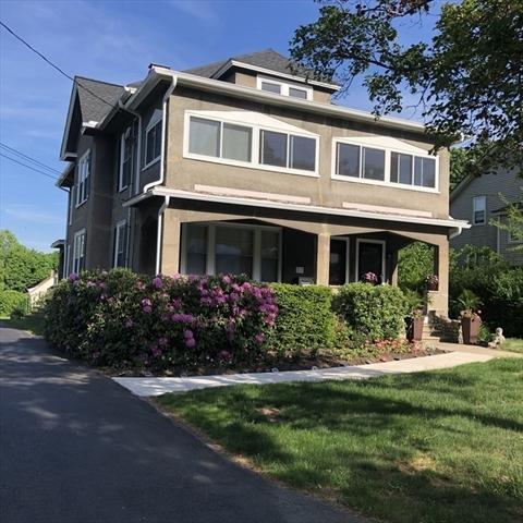 137 Cedar Street Clinton MA 01510