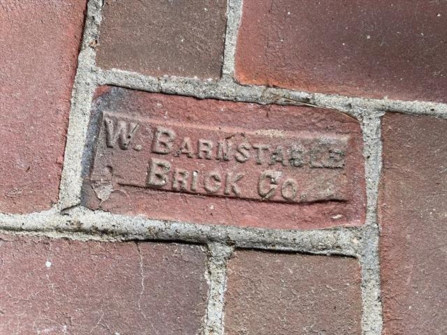 929 Old FALMOUTH Barnstable MA 02648