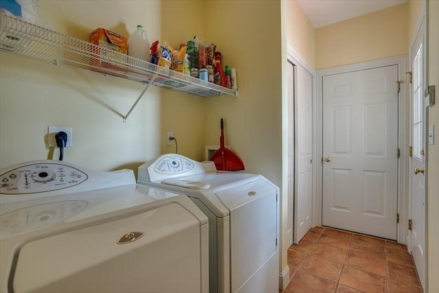 79-R Jewett Street Georgetown MA 01833