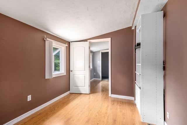 305 Brown Street Tewksbury MA 01876