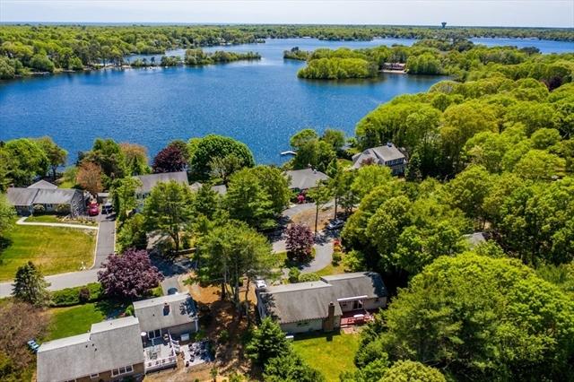 82 Lakeside Drive E Barnstable MA 02632