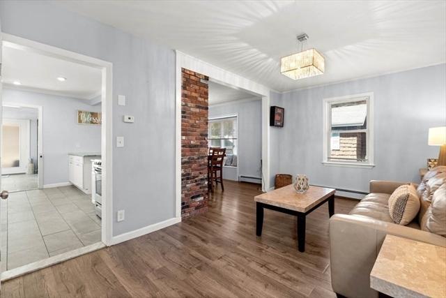 51 Lincoln Street Revere MA 02151