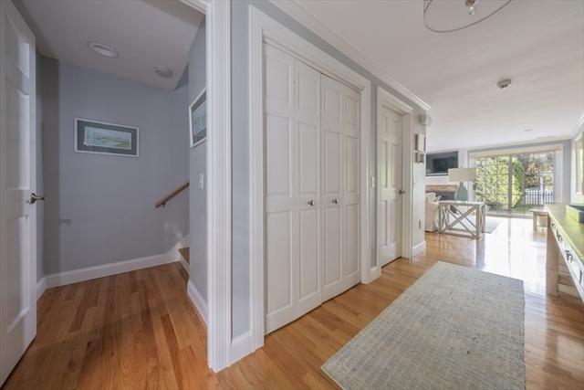 85 William Street Dartmouth MA 02748