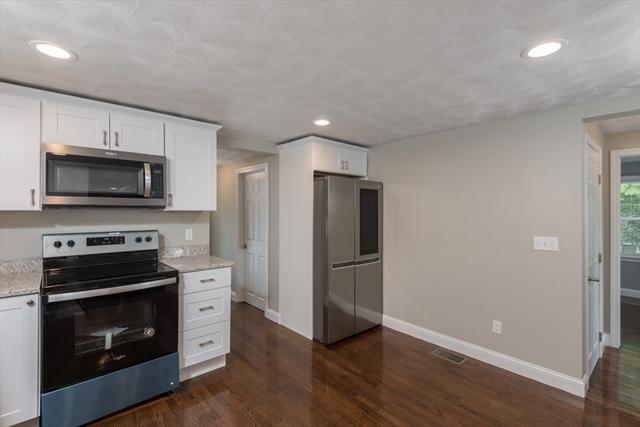 106 Liberty Street Randolph MA 02368