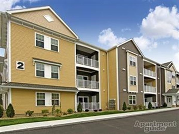 244 Washington Street Easton MA 02356