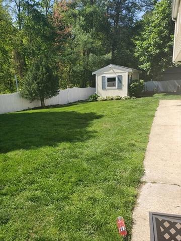 235 Pond Street Bridgewater MA 02324