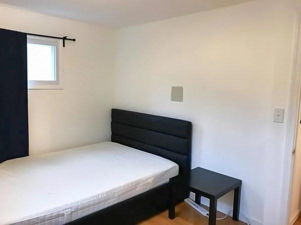 159 Kenrick Street Boston MA 02135