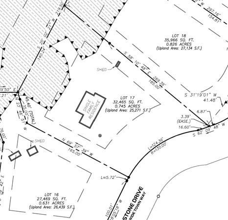 36 Redstone Drive East Longmeadow MA 01028