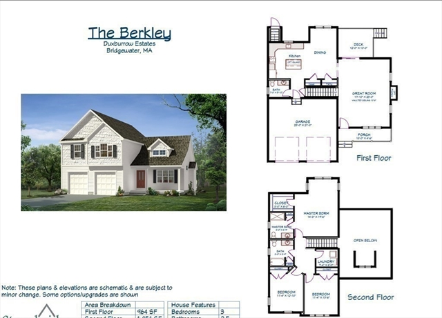 49 Pratt Avenue Bridgewater MA 02324