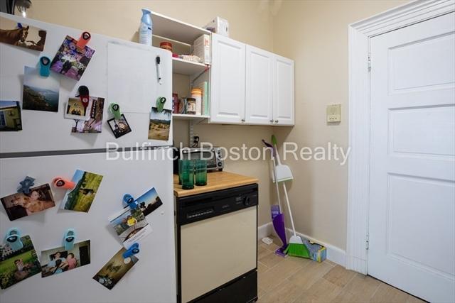 454 Beacon Boston MA 02115