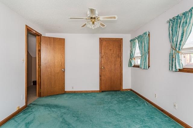 12 COURTLAND Street Lowell MA 01854
