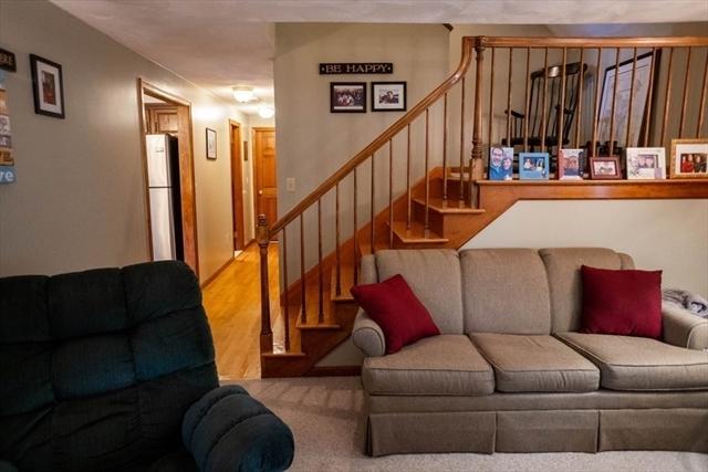 1420 County Street Attleboro MA 02703