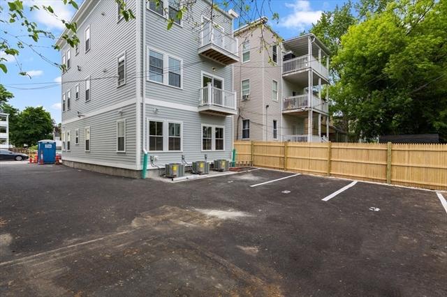 32 Wentworth Boston MA 02124