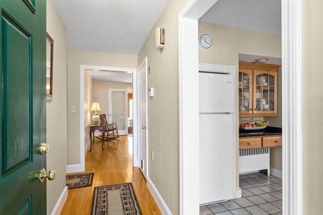 169 Pleasant Street Franklin MA 02038